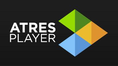 ¿Dónde ver películas y series online de forma legal? Atresplayer_series_programas_logotipo